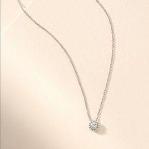Stella and Dot Duchess pendant